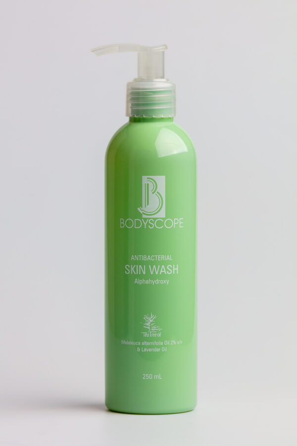 bodyscope skin wash best seller